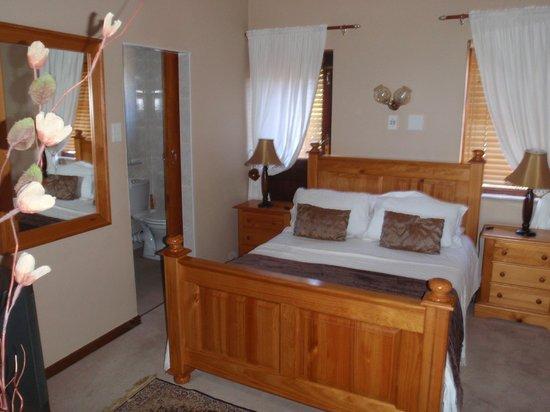 Photo of Wilderness Beach Lodge