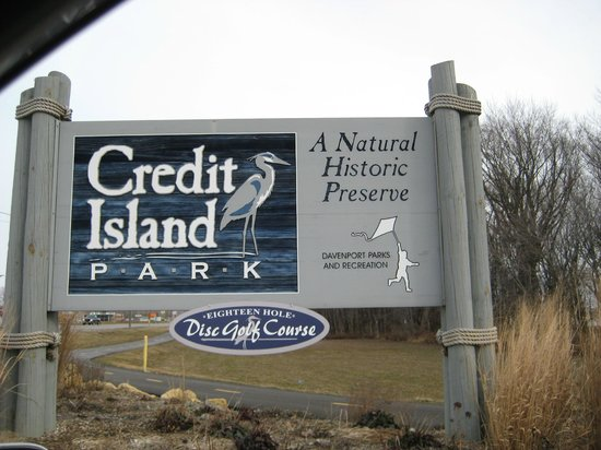 Credit island davenport ia top tips before you go for 5 star salon davenport ia