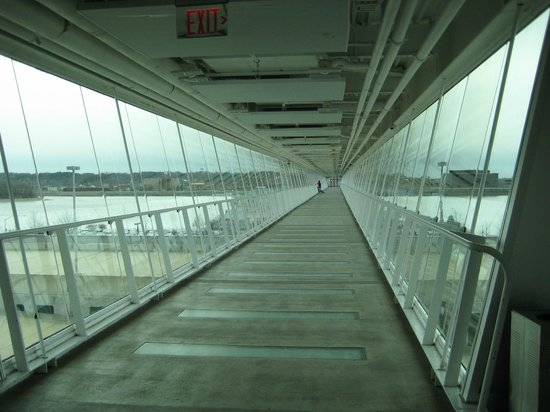 Davenport skybridge ia top tips before you go with for 5 star salon davenport ia