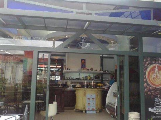 Photo of La Gioconda House Hotel San Jose
