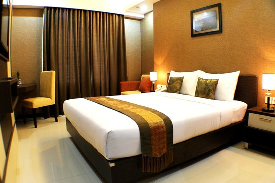 daima hotel prices reviews padang indonesia tripadvisor rh tripadvisor com