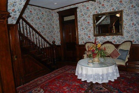 Cedar Crest Inn 사진