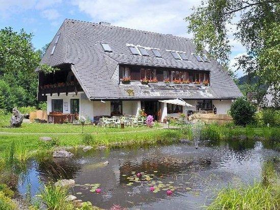 smart deals freiburg breisgau baden wurttemberg hotel