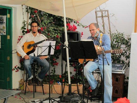 Afbeeldingsresultaat voor el patio creperie musica