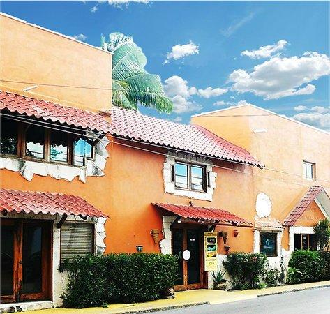 Hotel Playa del Karma: Bienvenidos a casa.!!  Welcome home.