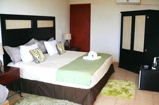 Hotel Playa del Karma: Nice :D