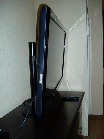 엠버시 스위트 라킨타 호텔 앤드 스파 사진
