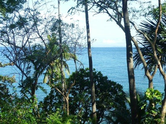 Tuko Beach Resort 사진