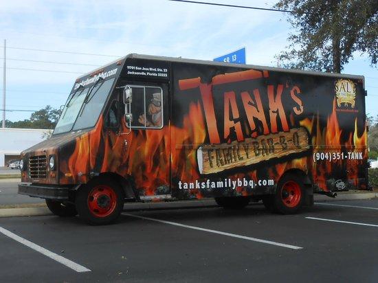 What Is The Best Bbq Restaurant In Jacksonville Fl