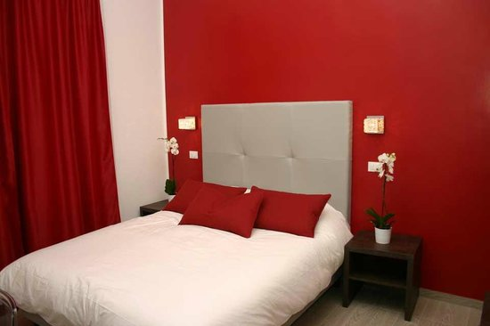 LE TERRAZZE DI SAN GIOVANNI (Rome, Italy) - Guesthouse Reviews ...
