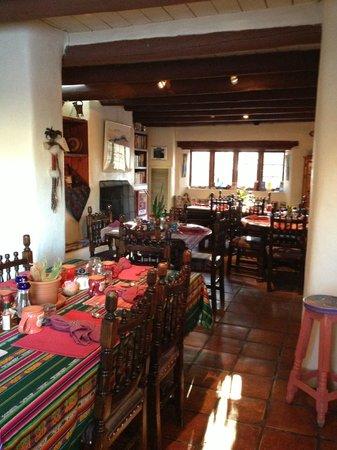 写真Hacienda del Sol枚