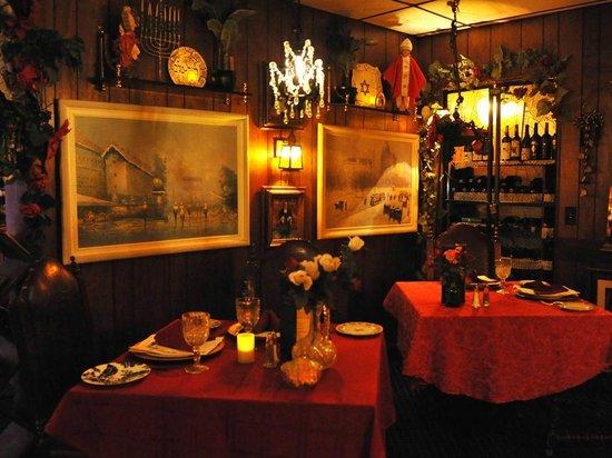 la cote basque winehouse gulfport menu prices restaurant reviews tripadvisor. Black Bedroom Furniture Sets. Home Design Ideas