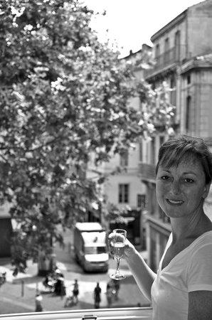 写真ホテル ド オロロージュ枚