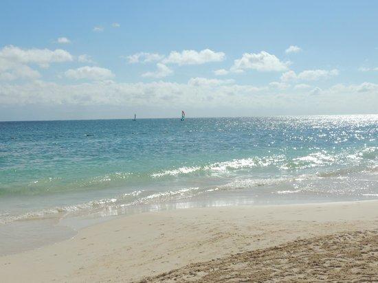 Foto De Now Shire Riviera Cancun Puerto Morelos Beach Tripadvisor