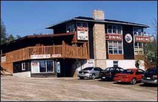 Kenosee Inn Restaurant
