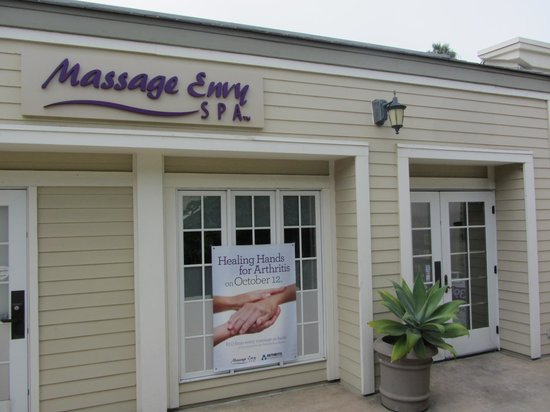 ‪Massage Envy Spa Laguna Beach‬