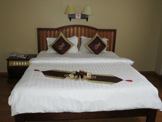 럭스 리버사이드 호텔 & 아파트먼트 사진