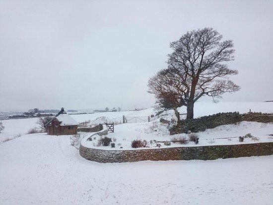 Smallshaw Farm Cottages 사진