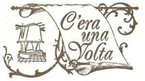 Casalattico, Italië: logo