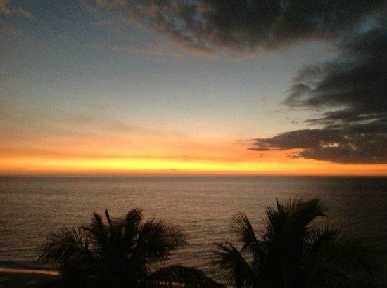 Best Deal In La Playa Beach Resort Florida