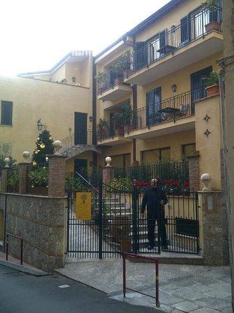 Residence degli Agrumi 사진