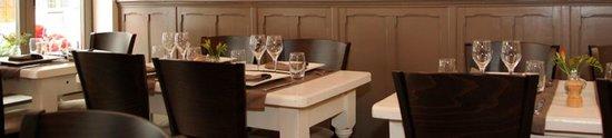 au petit pierre duinkerken restaurantbeoordelingen tripadvisor. Black Bedroom Furniture Sets. Home Design Ideas