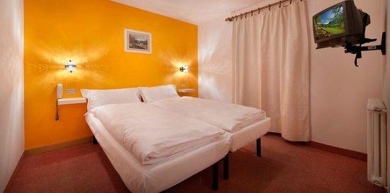 Hotel Livigno Economici