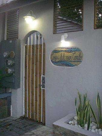 Coqui del Mar Guest House 사진