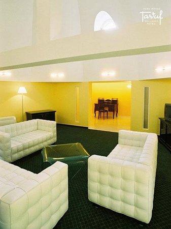 Beladice, Slowakei: Manor House De Luxe Suite