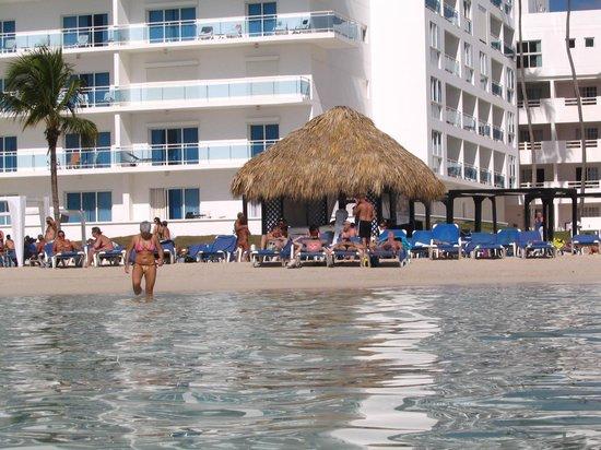 show user reviews live experience hamaca suites boca chica santo domingo province dominican