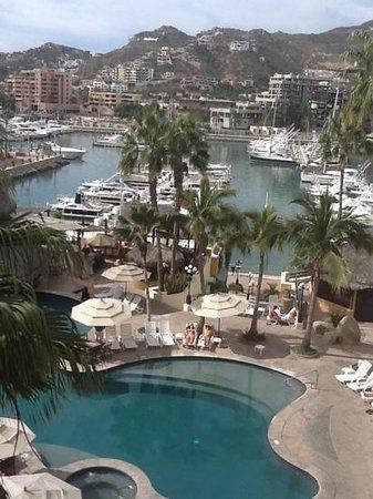 Marina Fiesta Resort & Spa 사진
