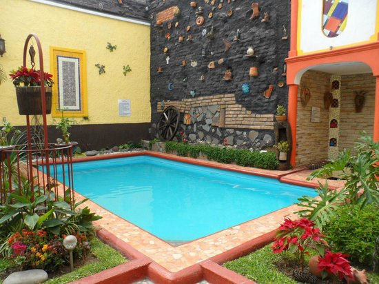 Casa Armonia Updated 2018 Prices Reviews Photos Tlaquepaque Mexico Hotel Tripadvisor