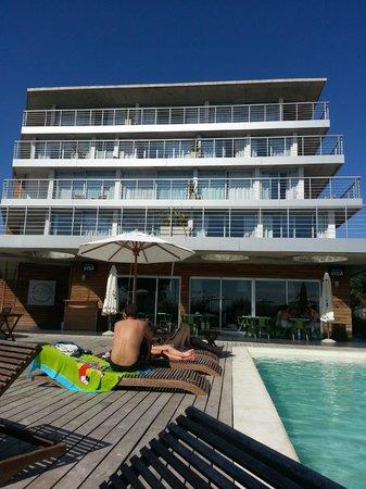 Costa Colonia Riverside Boutique Hotel 사진