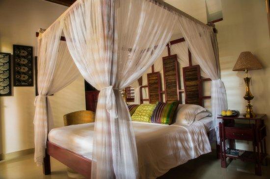 Casa de Isabella - a Kali Hotel: Room # 4