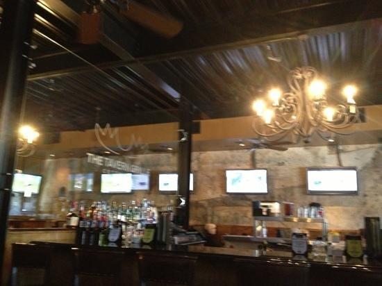 Tavern Grille 사진