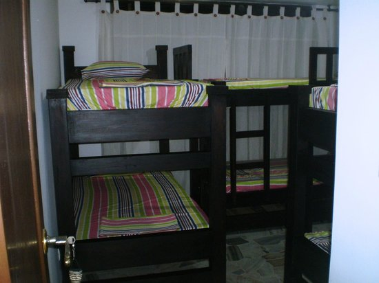 Hotel Review g d Reviews Colombian Home Hostel Cali Cali Valle del Cauca Department.