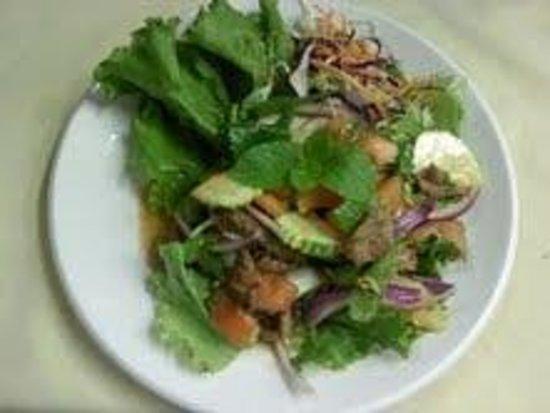 Bangkok Garden Street Food, Federal Way - Restaurant Reviews, Phone ...