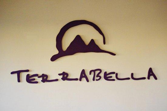 Terrabella Apartments