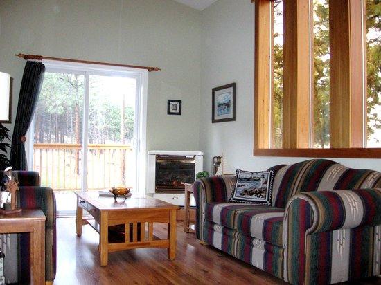 Wheel House Guest House & Suite