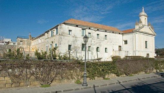Photo of Porto Salvo Sant'Agnello