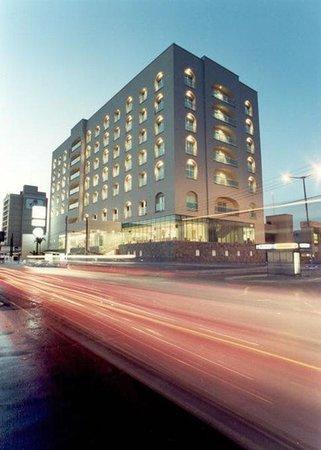 Photo of Rivoli Select Hotel Boca del Rio