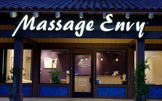 ‪Massage Envy Spa Aliso Viejo‬