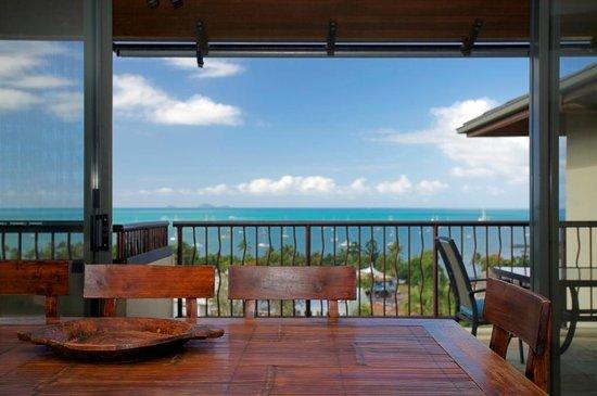 آت ووترز إدج ريزورت: at Waters Edge Resort