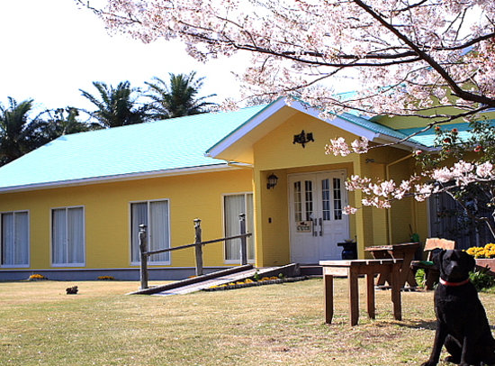 Photo of Pension Subaru Oshima-machi
