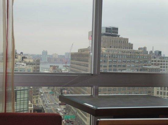 쉐라톤 트리베카 뉴욕 호텔 사진
