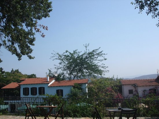 Photo of Teospa Hotel Seferihisar