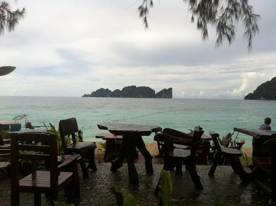 Paradise Resort Phi Phi 사진