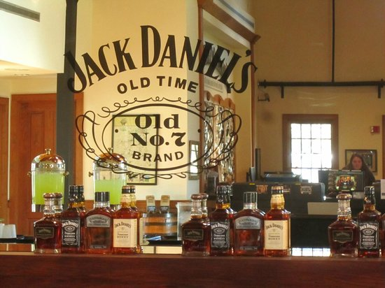 Jack daniel s distillery jack daniel s