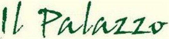 Il Palazzo Boutique Apartments Hotel: Logo