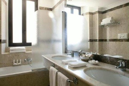 卡塔奈宮酒店照片